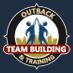 http://usateambuilding.net/wp-content/uploads/2020/04/partner_otbt.png